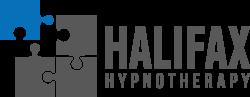 halifaxhypnotherapyclinic Logo