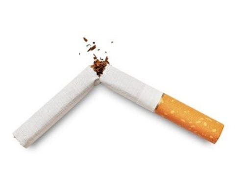 Can hypnosis stop me smoking?