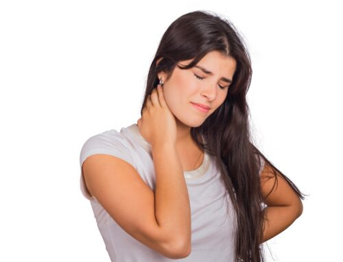 How Hypnotherapy Can Reduce Pain